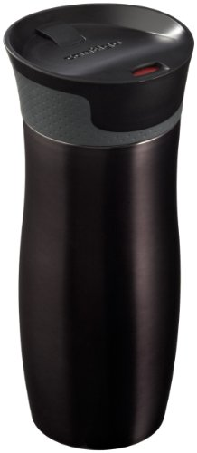 contigo-1000-0018-west-loop-vaso-termico-color-negro-470-ml