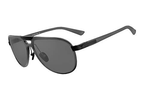 KHS ,Tactical Sonnenbrille