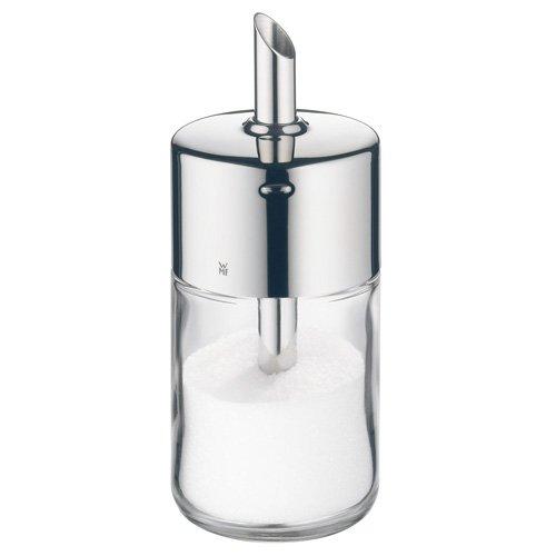 WMF - Dosificador Azúcar 0,24L-15cm altura Barista
