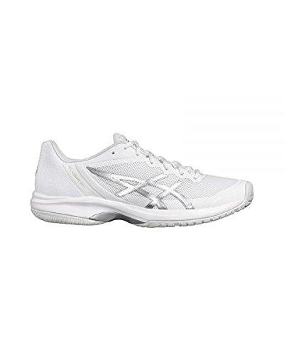 ASICS Gel-Court Speed Tennisschuh - 43.5