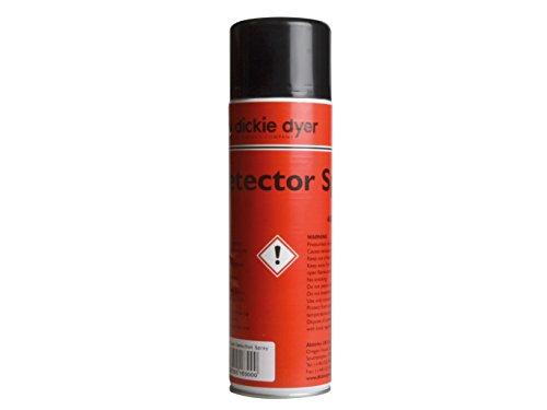 dickie-dyer-16300-400-ml-leak-detection-aerosol-spray