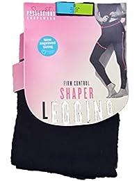 Primark Secret Possesions - Leggings - para Mujer