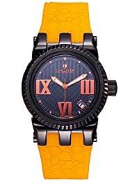 Reloj Lancaster Italy - Mujer OLA0643BK/OR