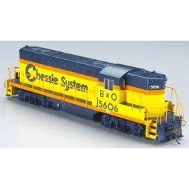 echelle-h0-bachmann-locomotive-diesel-dd40ax-union-pacific-dcc-et-son