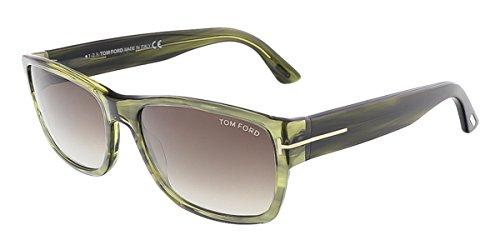 tom-ford-fur-mann-0445-mason-transparent-green-smoke-brown-gradient-kunststoffgestell-sonnenbrillen-