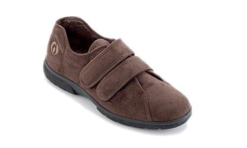 Skechers Damen Go Step Lite Interstelllar Sneaker  38.5 EUGr��1n