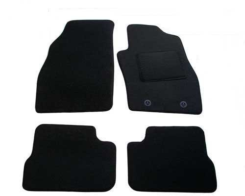 fiat-punto-grande-2006-onwards-quality-tailored-car-mats