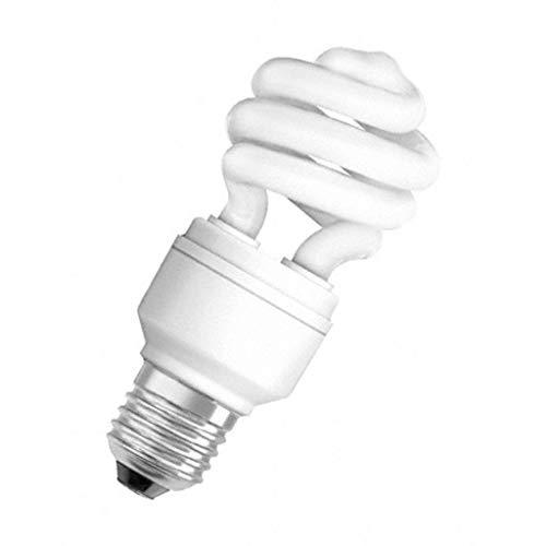 13w Mini Twist (Osram Energiesparlampe Mini Twist 13 W, E27 605986)