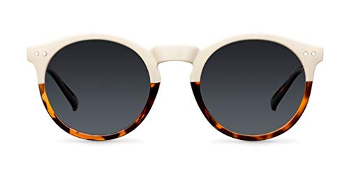 661a37d062 Meller Kubu Willsi Carbon Gafas de Sol UV400 Unisex