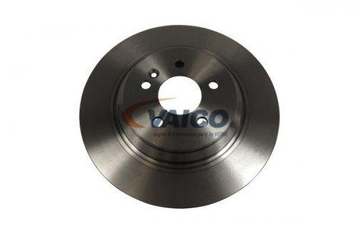 Preisvergleich Produktbild VAICO V30-40043 Bremsscheibe
