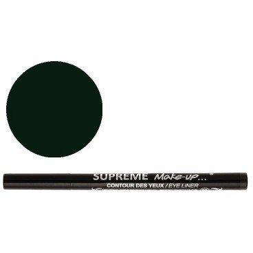 Eye Liner semi-permanent Vert