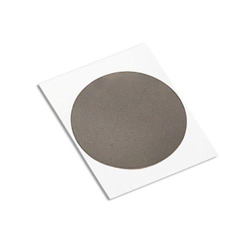 tapecase 3m AB5010circle-0.938