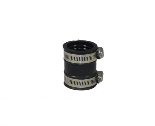 flessibili-connettore-tubo-flexfitting-muffe-epdm-40-mm