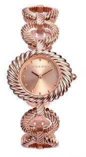 Orologio da donna Viceroy ref: 42124–97