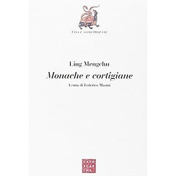 Monache E Cortigiane