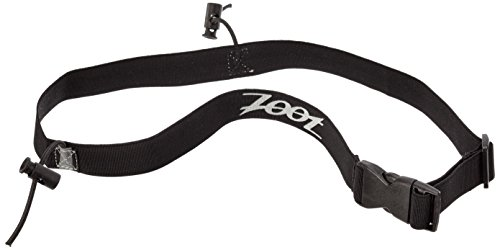 zoot-accessories-race-day-belt-cinturon-color-negro-talla-talla-unica
