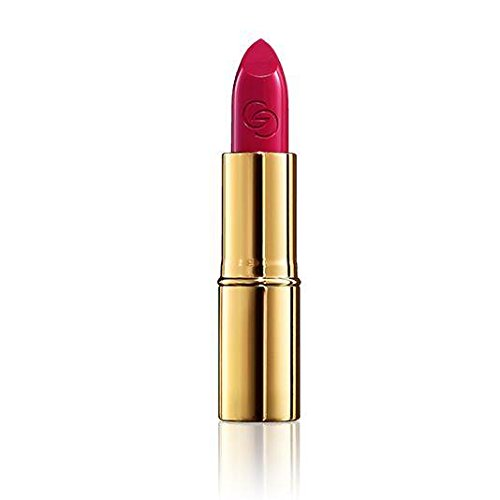 Giordani Gold Iconic Rouge à lèvres FPS 15 (Fuchsia Divine)