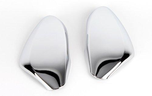 safe-k339-gauche-droite-chrome-led-cote-miroir-housse-moulure-avanced-berricle-lot-de-2012-2013-hyun