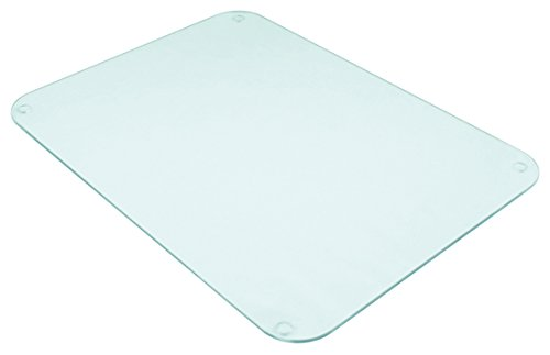 tuftop-50cm-x-40cm-large-worktop-saver-clear-smooth-finish