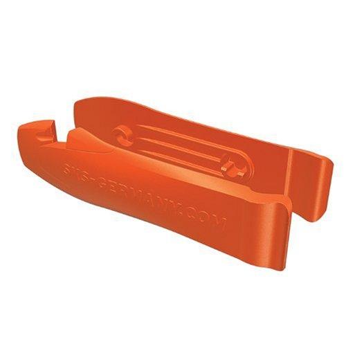 sks-100230-desmontador-de-cubierta-color-naranja