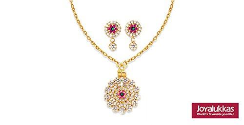 Joyalukkas gold diamond instant voucher amazon gift cards amazon gift card design aloadofball Gallery