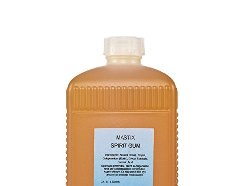 kryolan-make-up-mastice-500-ml-mastix