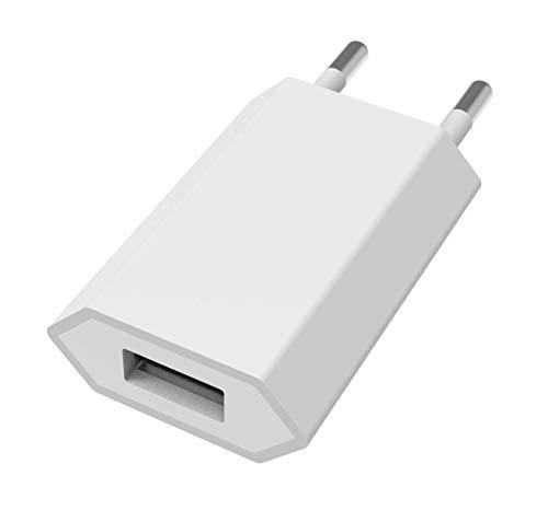 snakebyte Classic Power Adapter - Netzteil zur Nutzung mit der Sony PlayStation Classic Konsole [ ]