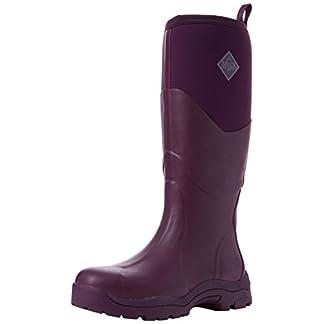 Muck Boots Women's Greta Ii Max Wellington Boots 16