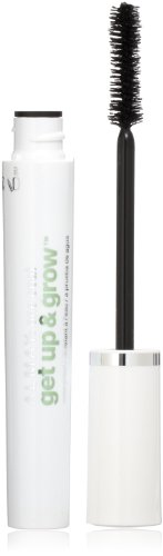 almay-one-coat-get-up-grow-mascara-black-wasserfest-langere-starkere-wimpern