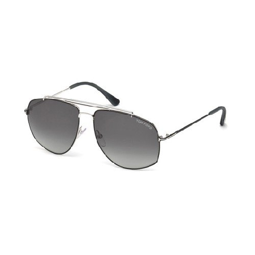 tom-ford-georges-ft-0496-aviator-metal-hombre-light-ruthenium-smoke18a-59-14-140