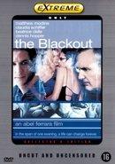 dvd - Blackout (1 DVD)