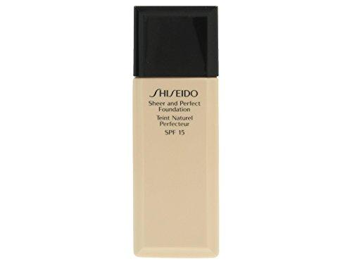 shiseido-sheer-perfect-foundation-spf15-i60-deep-ivory-30-ml