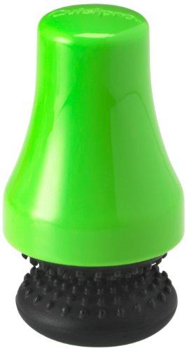 Cuisipro Magnetischer Fleckenentferner grün