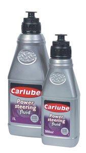 carlube-xpf001-liquido-de-direccion-asistida