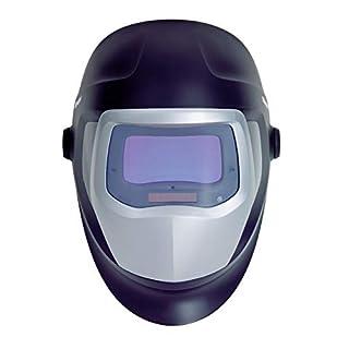 Schweißkraft Speedglas® 9100 V Automatik-Schweißschutzhelm, 1621970