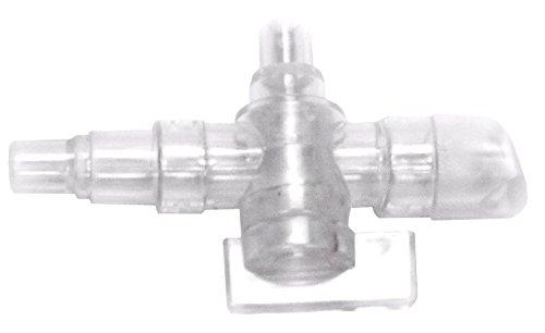 dennerle-cyclo-separador-de-flujo-de-agua