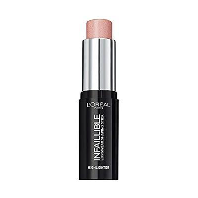 L'Oréal Paris Highlighter Makeup