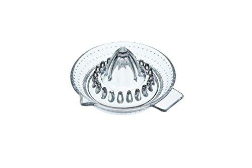 Arcoroc Zitronenpresse 13,5cm, 1 Stück