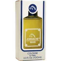 jordache-by-jordache-cologne-33-oz