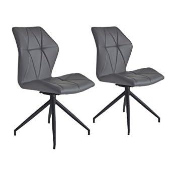 Designer stuhl esszimmer designer stuhl esszimmer stuhl for Stuhl drehbar esszimmer