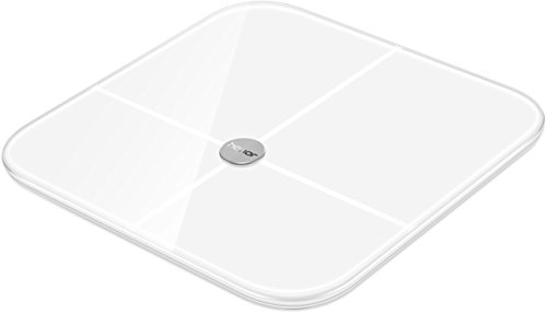 'Honor Smart Scale – Báscula Ah100 Medición Corporal