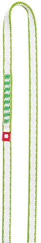 Ocun O-Sling Dyneema 11mm - Bandschlinge, Farbe:grün, Länge:80cm