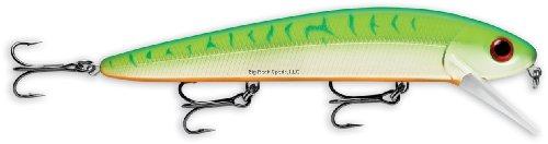 storm-giant-flatstick-22-fishing-lure-green-fire-uv
