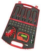 Peak Electronic Design Network Cable Tester KIT UTP05E -
