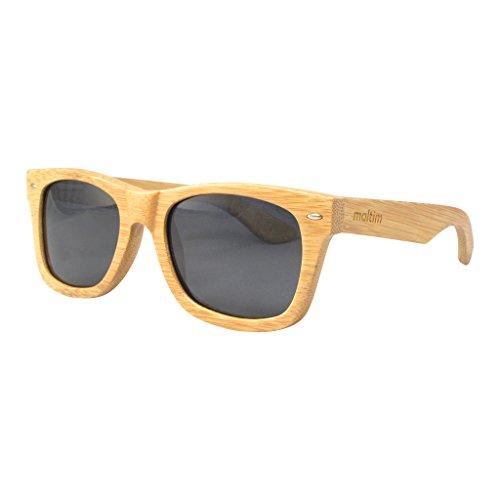 lunettes-de-soleil-en-bois-de-bambou-style-wayfarer-100-fabrique-a-la-main-lentilles-polarisees-prot