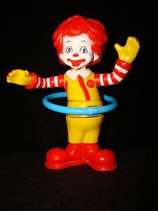 baby-ronald-mcdonald-figure-with-hula-hoop-2007-mcdonalds-happy-meal-toddler-under-3-series-by-mcdon