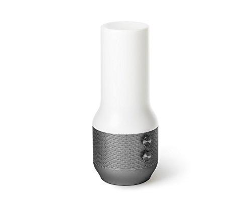 Lexon LA106MX Enceinte Bluetooth pour Appareil Bluetooth Gun