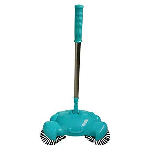 3-en-1-automatico-empuje-escoba-escoba-sin-electricidad-recogedor-lazy-hogar-sweeping-360-degree-rot
