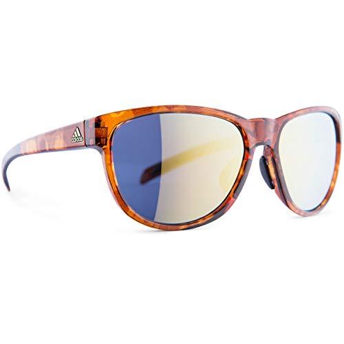 adidas Eyewear Wildcharge Colour Mirror Sonnenbrille Fahrradbrille