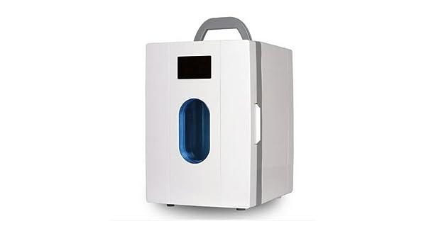 Mini Kühlschrank Kosmetik : Pige l auto nach hause dual mini kühlschrank auto kühlschrank